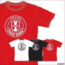 20_ベーシックTシャツ