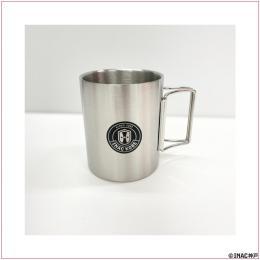 21_ステンレスマグカップ