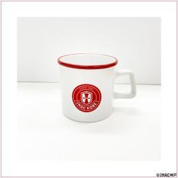 21_ラウンドリップマグカップ